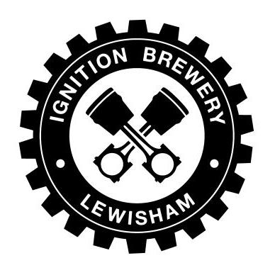 Ignition-Brewery-Logo