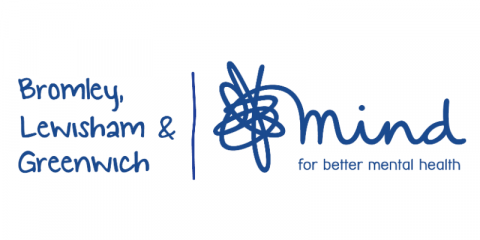 Bromley, Lewisham and Greenwich MIND – BAMER Peer Support Groups
