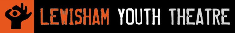 Lewisham-Youth-Theatre-logo
