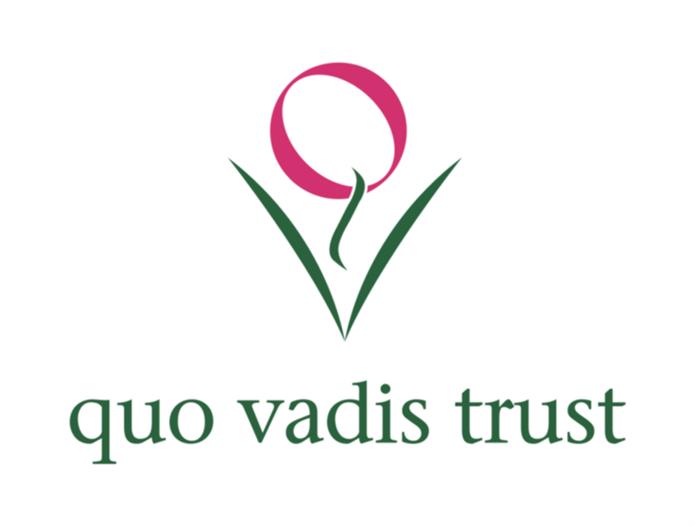 Quo-Vadis-Trust-logo