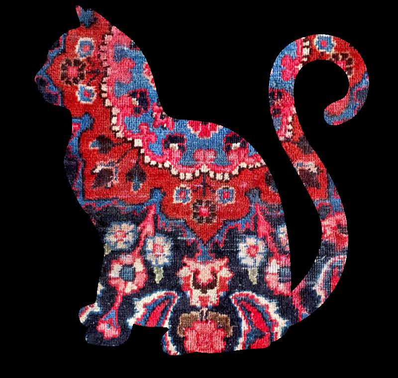 factory-pop-ups-cat