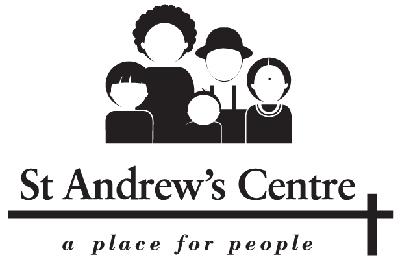 St-Andrews-Centre-logo
