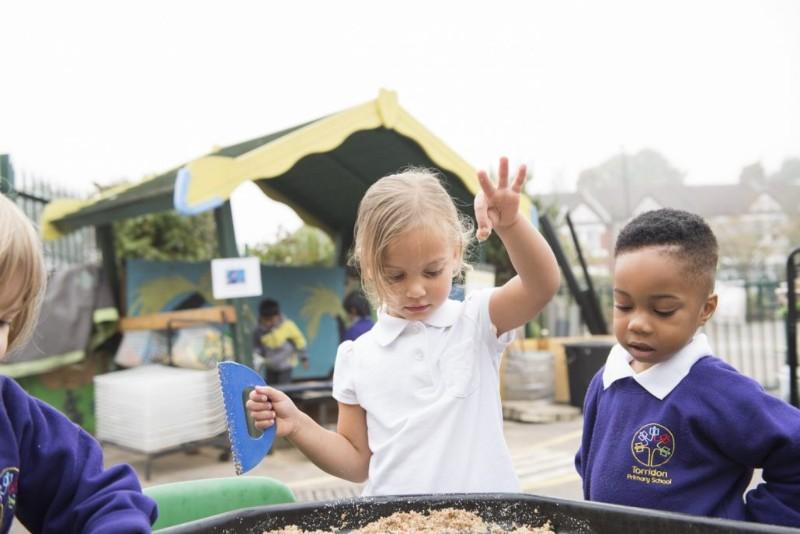 Torridon-Infants-School-2