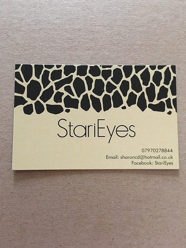 starieyes-logo