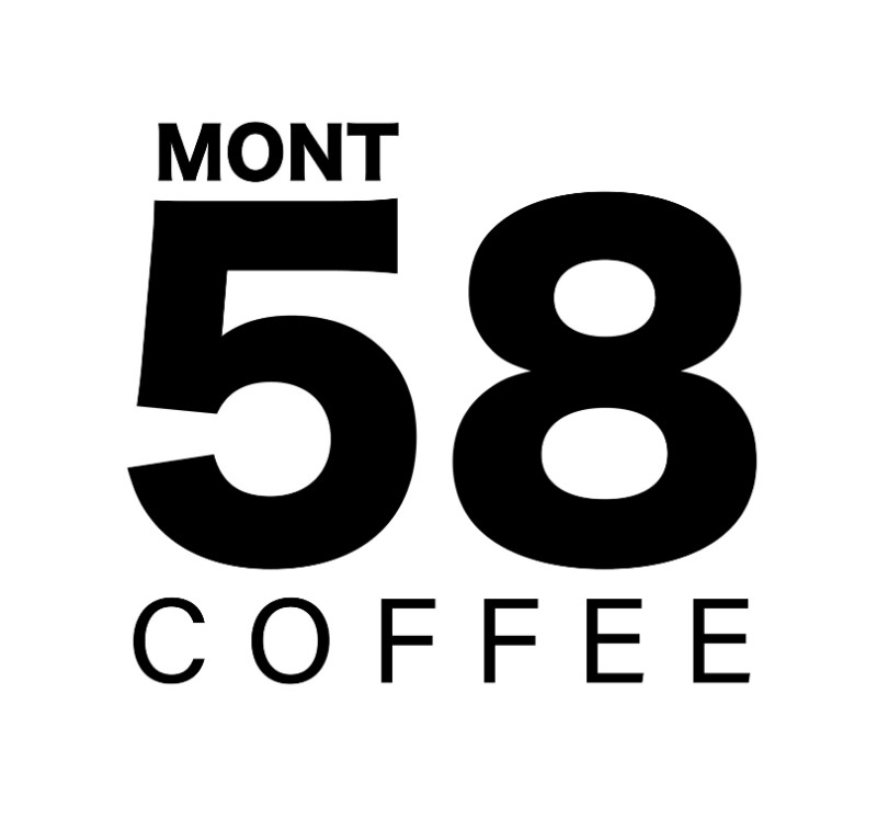 mont58-coffee-logo