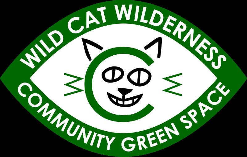 Wildcat-Wilderness-logo