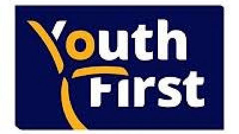Youth First – Opportunities for young people