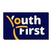 Youth-First-logo