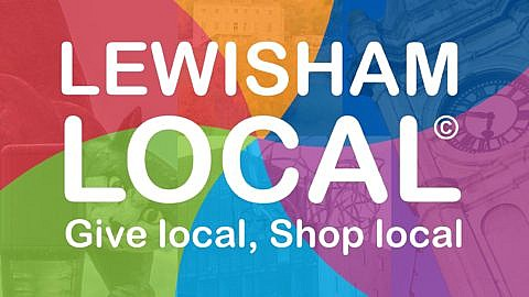 New Lewisham Local Cards!