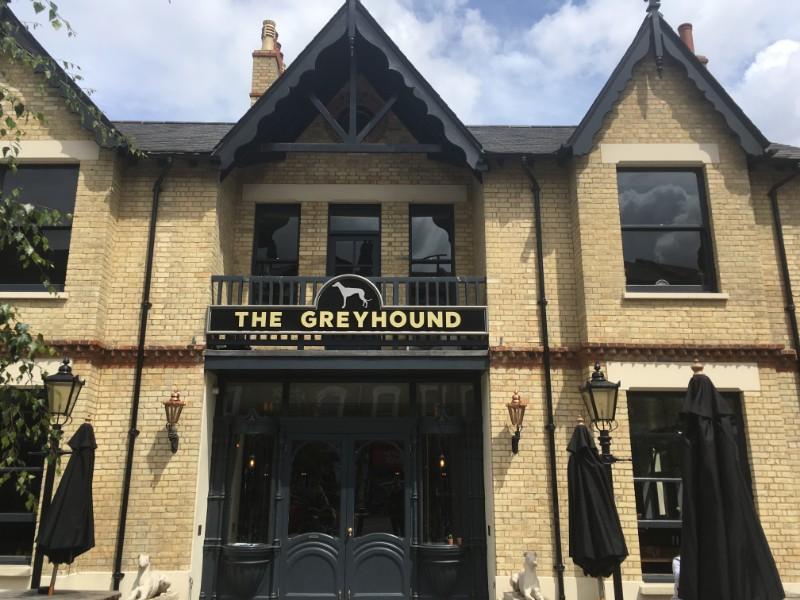 The-Greyhound-2