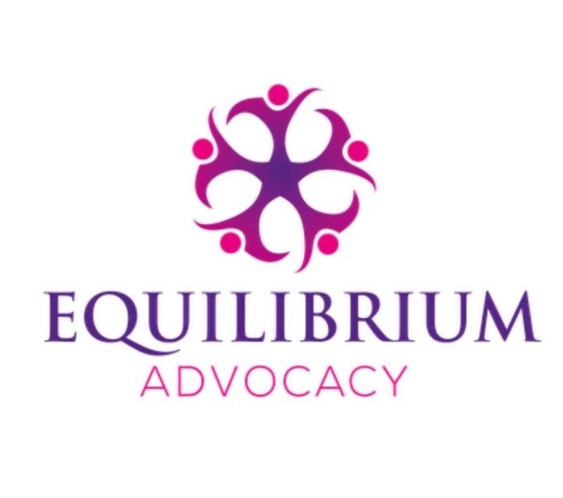 Equilibrium-logo