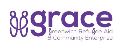 GRACE-Greenwich-Refugee-Aid-Community-logo