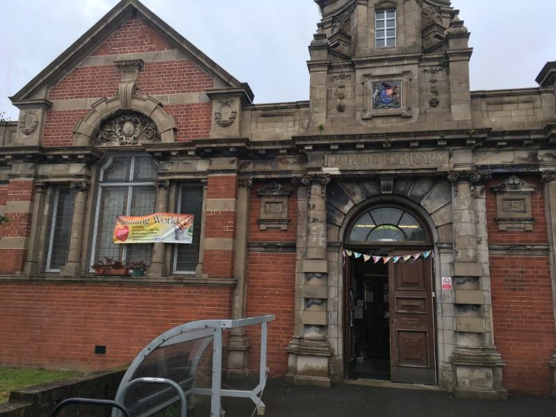 Corbett-Community-library-4