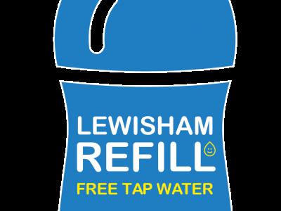 Lewisham_Refill_Logo_1
