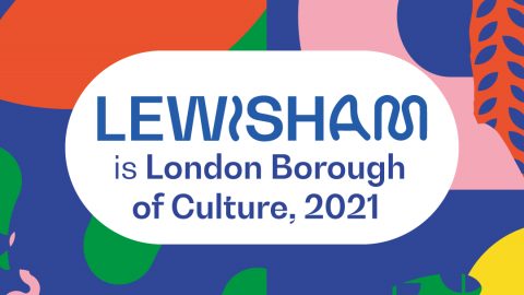 We Are Lewisham Newsletters