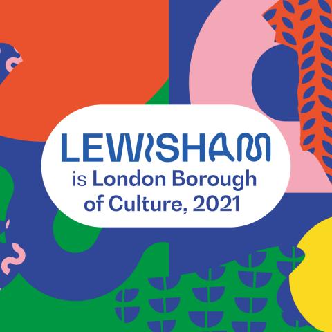 We Are Lewisham Newsletters