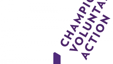 Latest information and opportunities for charities from NCVO