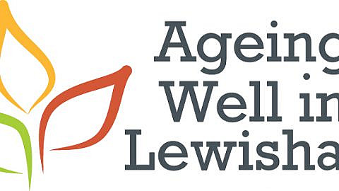 Ageing Well – a profile