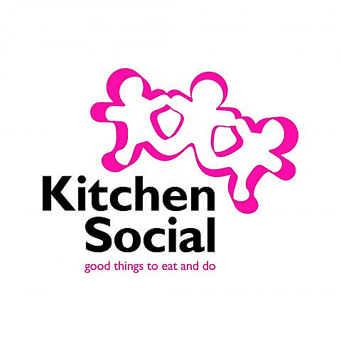 Funding from Kitchen Social