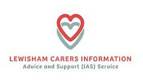 Lewisham Carers Information – a profile