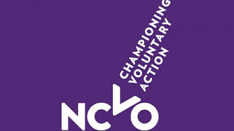 NCVO – Funding for charities update
