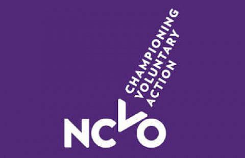NCVO – Supporting charities and volunteers during Coronavirus