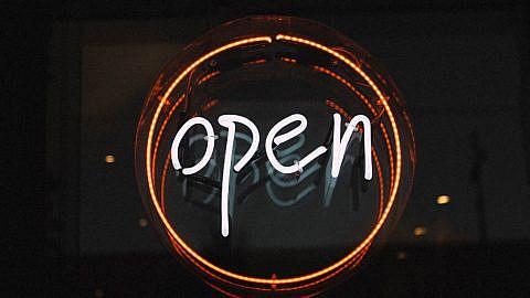 COVID-19 Lewisham Small Business Directory