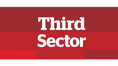 Third Sector – fundraising conference 2020