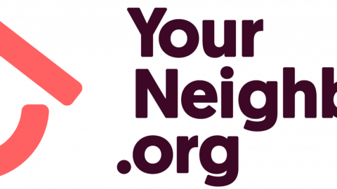Your Neighbour – A coordinated church response to Covid-19