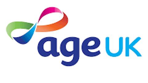 Age UK – Post Office announces payout scheme