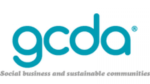 GCDA – Keep active indoors