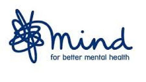 Coronavirus mental health response fund from MIND