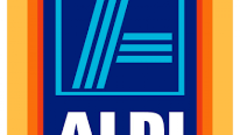 Aldi announce new food delivery service