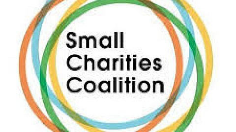 Information from the Small Charities Coalition on fraud