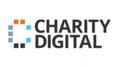 Digital fundraising advice for charities from Blackbaud