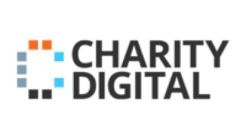 Digital fundraising advice for charities from Blackbaud
