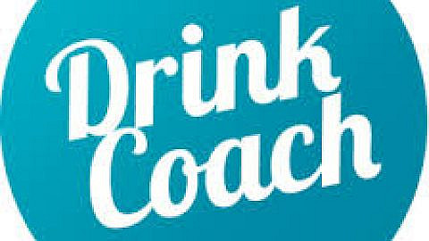 Drink Coach – Free online alcohol screening