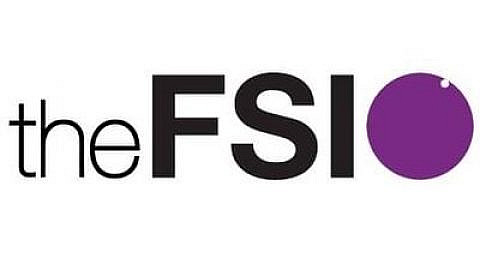 Webinars for charities from the FSI