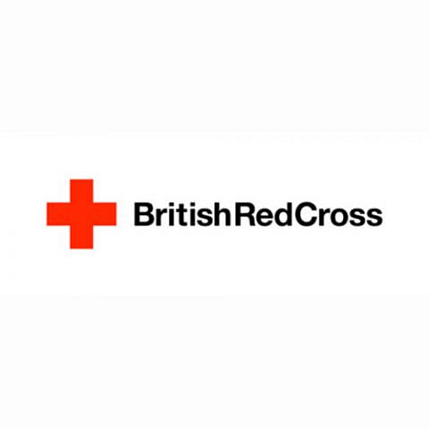 British Red Cross Hardship Fund