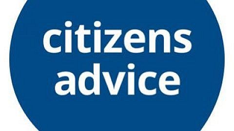 Citizens Advice Lewisham – Volunteer Telephone Assessor role