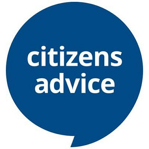 Citizens Advice Lewisham – Volunteer Telephone Assessor role