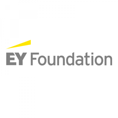 Volunteer with EY Foundation