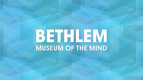 Bethlem Museum launch first online exhibition
