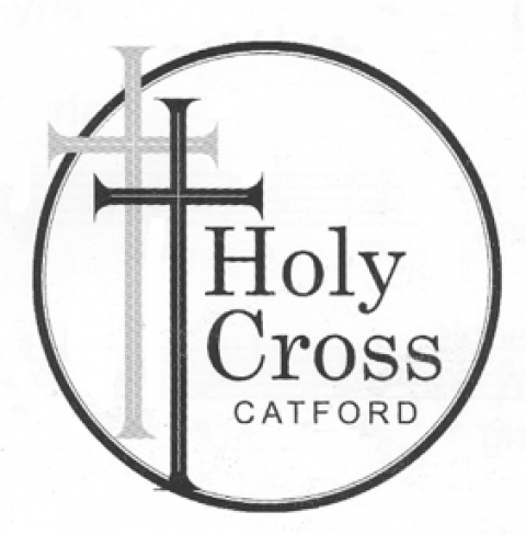 Holy Cross Church, Catford – How they have adapted