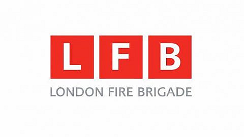 London Fire Brigade – Back to business
