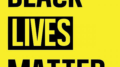 RGTB Black Lives Matter Statement