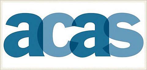 ACAS want to speak to volunteers on Coronavirus and mental health
