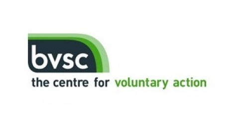 Funding, training and conferences from BVSC