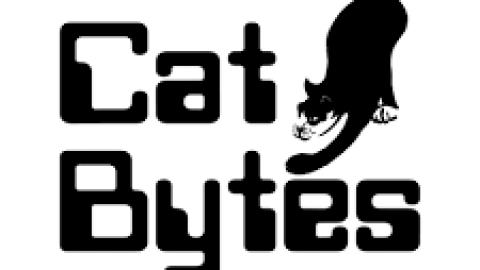 Catbytes – a Lewisham Community Story