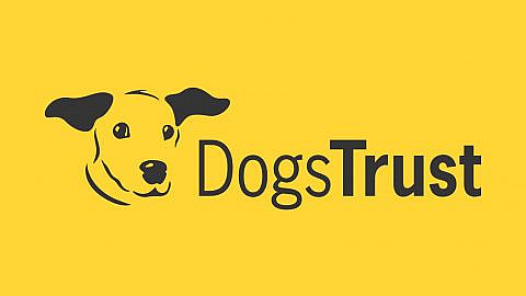 Dog's Trust – Keeping your garden dog friendly